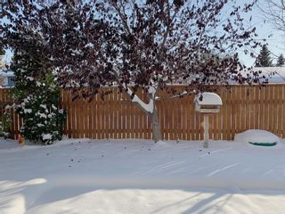 Photo 7: 26 Salish Place W in Lethbridge: Indian Battle Heights Residential for sale : MLS®# A1044481