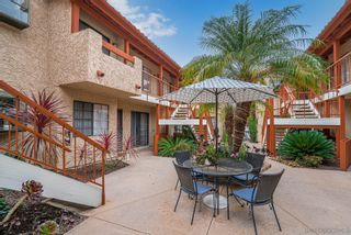 Photo 24: NORTH PARK Condo for sale : 2 bedrooms : 3946 Utah St #8 in San Diego