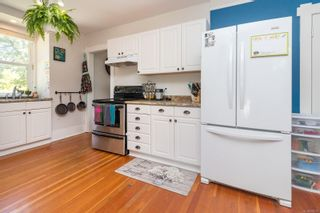 Photo 9: 3349 Cook St in : SE Maplewood House for sale (Saanich East)  : MLS®# 878375