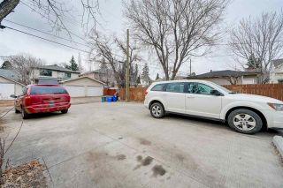 Photo 18: 7712 110 Street in Edmonton: Zone 15 House for sale : MLS®# E4237375