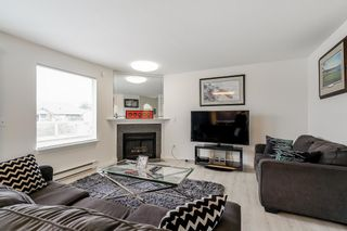 Photo 5: 303 8751 GENERAL CURRIE Road in Richmond: Brighouse South Condo for sale : MLS®# R2616165