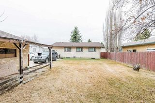 Photo 28: 9906 82 Street: Fort Saskatchewan House for sale : MLS®# E4240898
