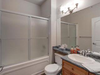 Photo 23: 409 51 Eldorado Drive: St. Albert Condo for sale : MLS®# E4228035
