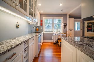 Photo 6: 1615 Myrtle Ave in : Vi Oaklands House for sale (Victoria)  : MLS®# 877676