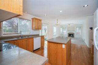 Photo 10: 10472 168A Street in Surrey: Fraser Heights House for sale (North Surrey)  : MLS®# R2574076