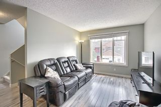 Photo 6: 144 Pantego Lane NW in Calgary: Panorama Hills Row/Townhouse for sale : MLS®# A1129273