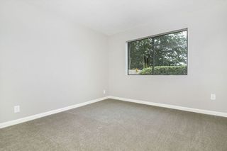 Photo 9: SPRING VALLEY Condo for sale : 2 bedrooms : 3007 Chipwood Court