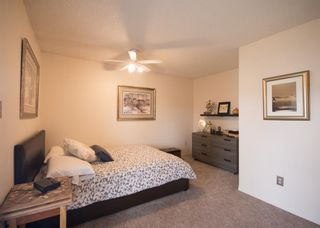 Photo 16: 2524 11 Avenue SE in Calgary: Albert Park/Radisson Heights Detached for sale : MLS®# A1118613