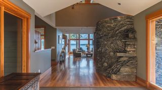 Photo 57: 3070 Nelson Rd in : Na Cedar House for sale (Nanaimo)  : MLS®# 872050