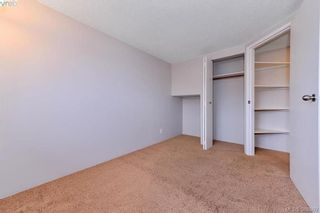 Photo 11: 8 954 Queens Ave in VICTORIA: Vi Central Park Row/Townhouse for sale (Victoria)  : MLS®# 780769