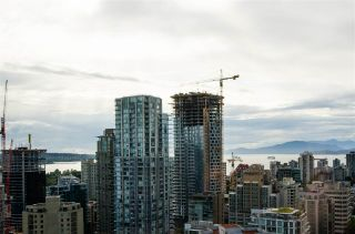 """Photo 29: 3201 1199 SEYMOUR Street in Vancouver: Downtown VW Condo for sale in """"BRAVA"""" (Vancouver West)  : MLS®# R2462993"""