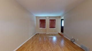 Photo 5: 5232 48 Street: Waskatenau House for sale : MLS®# E4214209