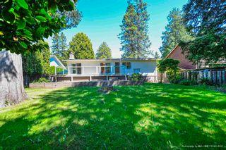 Photo 13: 1493 54 Street in Delta: Cliff Drive House for sale (Tsawwassen)  : MLS®# R2599726