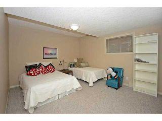 Photo 12: 70 LYNX MEADOWS Drive NW in CALGARY: Lynx Ridge Calgary Residential Detached Single Family for sale (Calgary)  : MLS®# C3587117