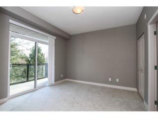 """Photo 8: 414 14358 60TH Avenue in Surrey: Sullivan Station Condo for sale in """"LATITUDE"""" : MLS®# F1433037"""