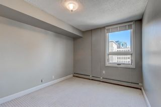 Photo 18: 703 733 14 Avenue SW in Calgary: Beltline Apartment for sale : MLS®# A1117485