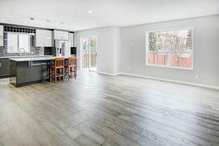 Photo 7: 80 EDGERIDGE View NW in Calgary: Edgemont Detached for sale : MLS®# C4293479