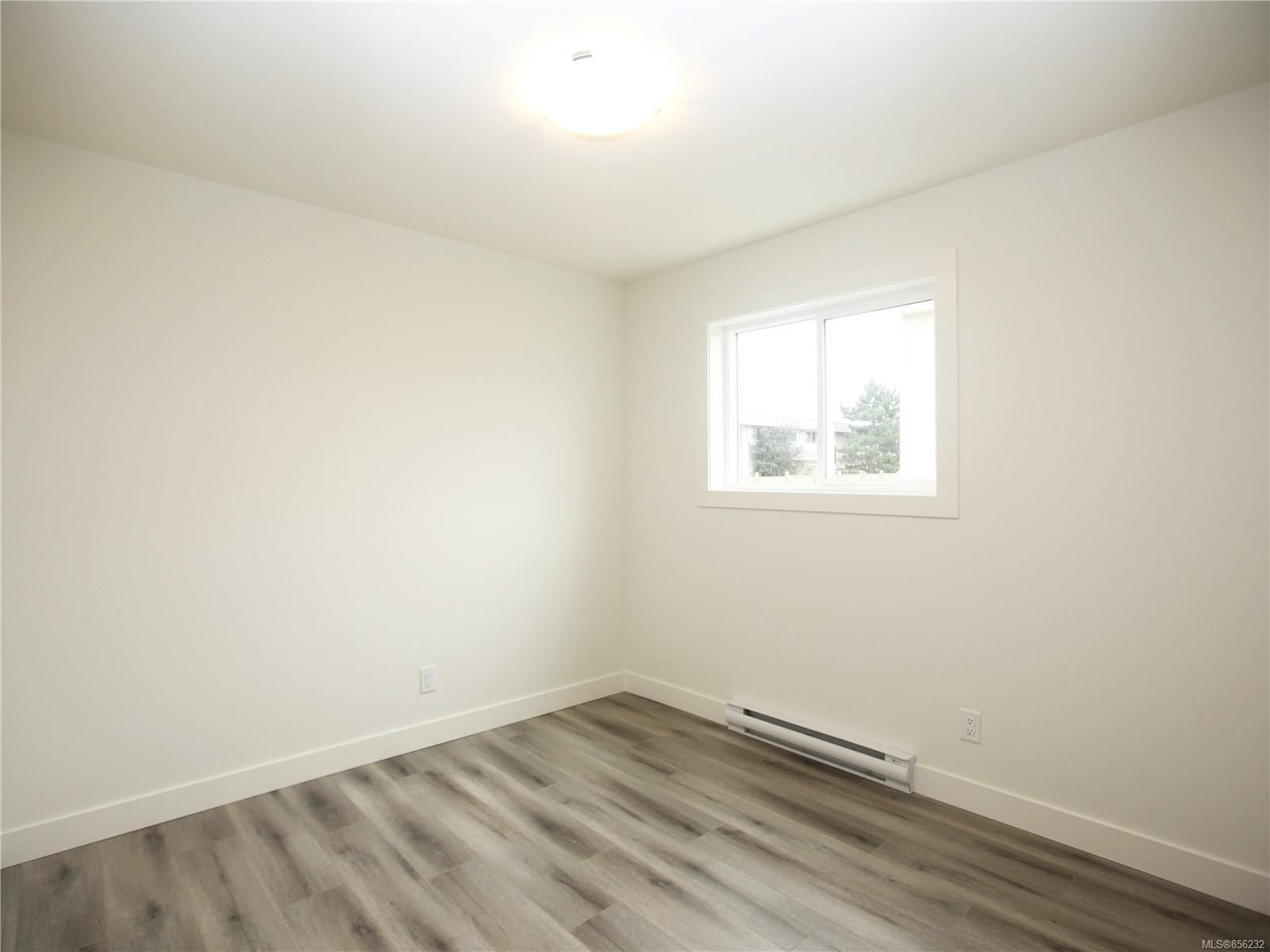 Photo 22: Photos: 596 Lance Pl in : Na University District House for sale (Nanaimo)  : MLS®# 856232
