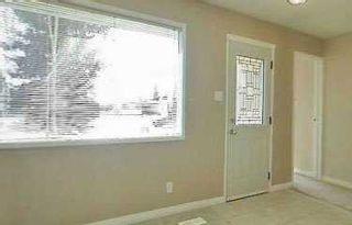 Photo 2:  in CALGARY: Braeside Braesde Est Residential Detached Single Family for sale (Calgary)  : MLS®# C3162390