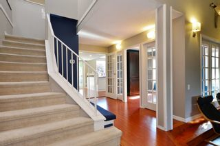 Photo 6: 1933 SOUTHMERE CRESCENT in South Surrey White Rock: Home for sale : MLS®# r2207161