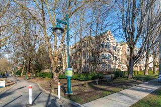 "Photo 27: 304 2231 WELCHER Avenue in Port Coquitlam: Central Pt Coquitlam Condo for sale in ""PLACE ON THE PARK"" : MLS®# R2530366"