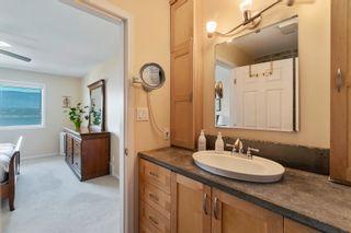 Photo 34: 4453 Northeast 14 Street in Salmon Arm: RAVEN House for sale (Salmon Arm NE)  : MLS®# 10188006