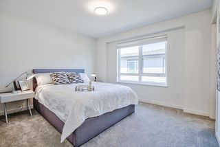 "Photo 17: 61 10311 RIVER Drive in Richmond: Bridgeport RI Townhouse for sale in ""NORTHVIEW ESTATE"" : MLS®# R2602948"