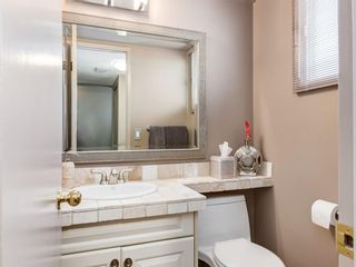 Photo 23: 536 BROOKMERE Crescent SW in Calgary: Braeside Detached for sale : MLS®# C4221954