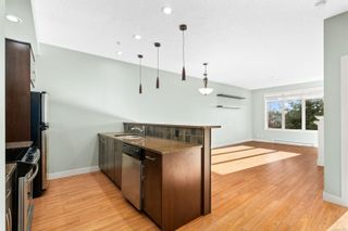 Photo 13: 515 623 Treanor Ave in : La Thetis Heights Condo for sale (Langford)  : MLS®# 861293