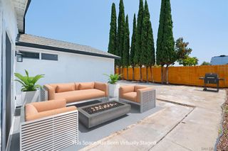 Photo 11: MIRA MESA House for sale : 3 bedrooms : 9295 Gemini in San Diego