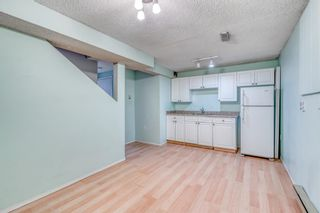 Photo 12: 6626 Huntsbay Road NW in Calgary: Huntington Hills Row/Townhouse for sale : MLS®# A1115469