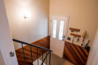 Photo 13: 775 9TH AVENUE in Montrose: House for sale : MLS®# 2460577
