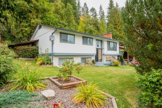 Photo 42: 1759 RIDGEWOOD ROAD in Nelson: House for sale : MLS®# 2461139