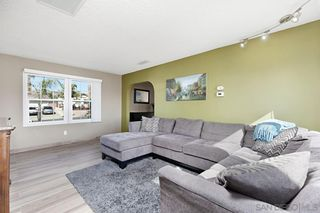 Photo 8: SANTEE House for sale : 3 bedrooms : 9433 Doheny Road