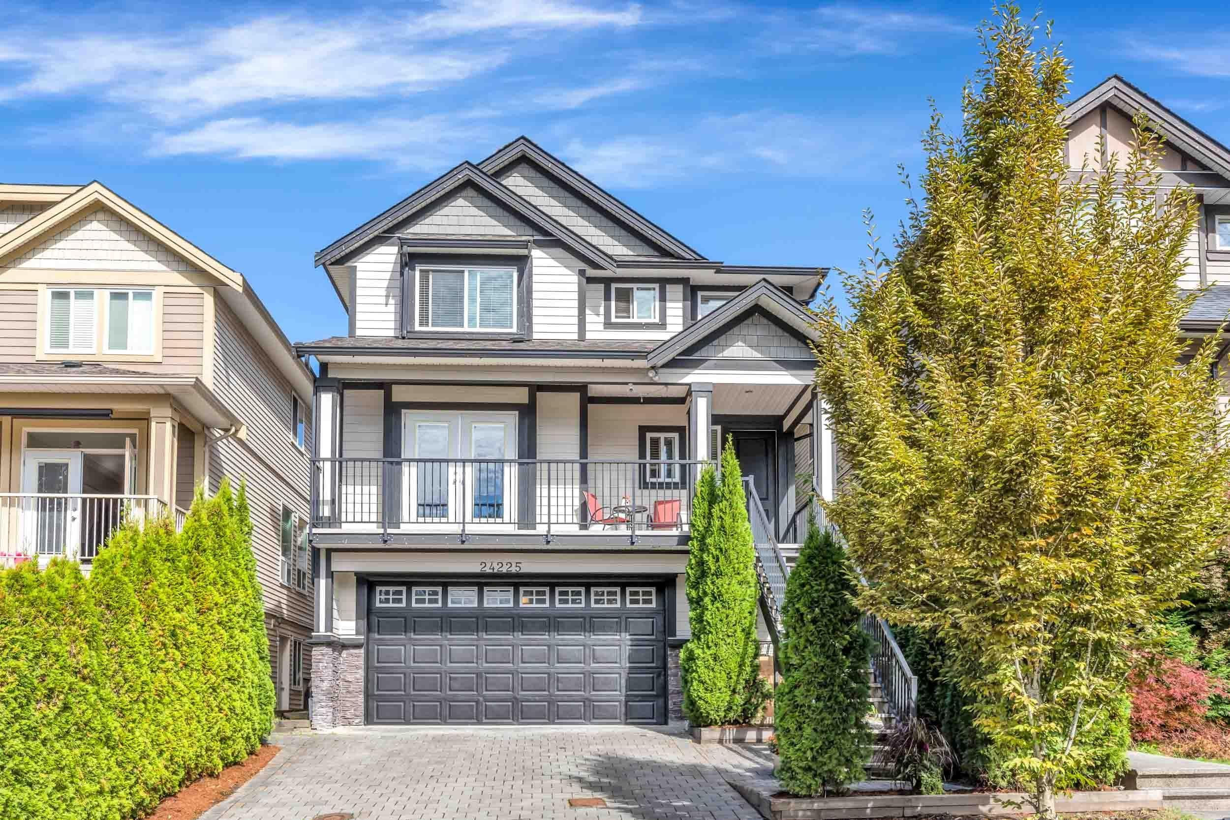"""Main Photo: 24225 103A Avenue in Maple Ridge: Albion House for sale in """"SPENCER'S RIDGE"""" : MLS®# R2620483"""