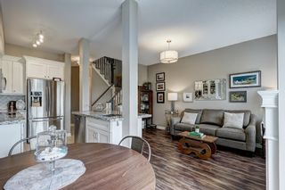 Photo 16:  in Barrie: North House for sale