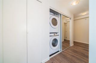 "Photo 15: 805 668 CITADEL PARADE in Vancouver: Downtown VW Condo for sale in ""Spectrum 2"" (Vancouver West)  : MLS®# R2525456"