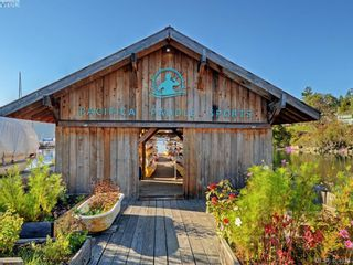 Photo 21: 983 Marchant Rd in BRENTWOOD BAY: CS Brentwood Bay House for sale (Central Saanich)  : MLS®# 804617