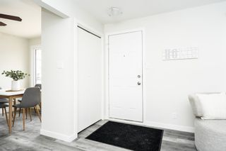 Photo 5: 291 Duffield Street in Winnipeg: Deer Lodge House for sale (5E)  : MLS®# 202007852