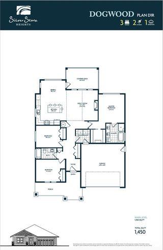 "Photo 2: 5646 KINGBIRD Crescent in Sechelt: Sechelt District House for sale in ""SilverStone Heights"" (Sunshine Coast)  : MLS®# R2502865"