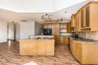 Photo 6: 11 ST VITAL Avenue: St. Albert House Half Duplex for sale : MLS®# E4233836