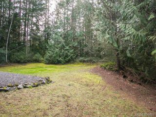 Photo 28: 1151 Kay Pl in MILL BAY: ML Mill Bay House for sale (Malahat & Area)  : MLS®# 836001