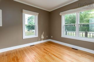 Photo 18: 577 Mill Village East Road in Charleston: 406-Queens County Residential for sale (South Shore)  : MLS®# 202122386