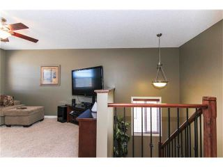 Photo 13: 216 ROYAL ELM Road NW in Calgary: Royal Oak House for sale : MLS®# C4054216