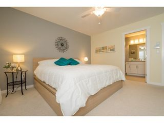 """Photo 30: 21091 79A Avenue in Langley: Willoughby Heights Condo for sale in """"Yorkton South"""" : MLS®# R2252782"""