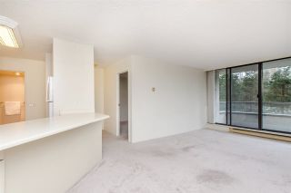 """Photo 6: 408 3970 CARRIGAN Court in Burnaby: Government Road Condo for sale in """"The Harrington"""" (Burnaby North)  : MLS®# R2151924"""
