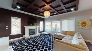 Photo 7: 303 SUMMERSIDE Cove in Edmonton: Zone 53 House for sale : MLS®# E4217935
