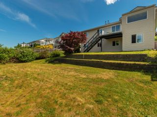 Photo 5: 2164 Woodthrush Pl in : Na University District House for sale (Nanaimo)  : MLS®# 877868