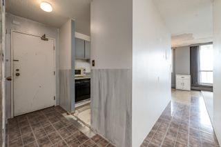 Photo 15: 1903 9903 104 Street in Edmonton: Zone 12 Condo for sale : MLS®# E4259396