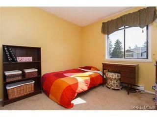 Photo 8: 1068 Costin Ave in VICTORIA: La Langford Proper Half Duplex for sale (Langford)  : MLS®# 635699